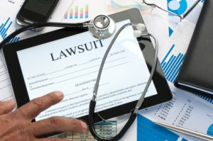 Physician Asset Protection  Florida Healthcare Law Firm. Small Business Lawyer Nyc Cyber Security Job. Online Motorcycle Insurance Quote. Panamericana School Of Art And Design. Data Recovery Usb Flash Drive. Charter Business Number First Time Buyer Loan. Alternative Investment Strategies. Santa Barbara Culinary School. After School Snack Ideas For Teenagers