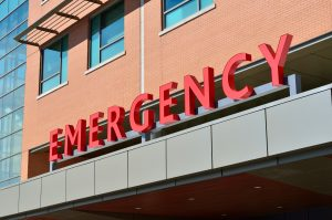 patient safety information