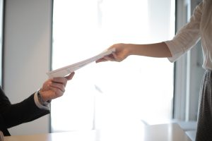 noncompete agreement tips and mistakes to avoid during covid-19
