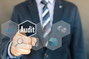 florida healthcare law firm audits after covid