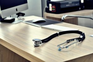 corporate healthcare compliance